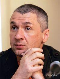 Дмитрий Михайлович Липскеров