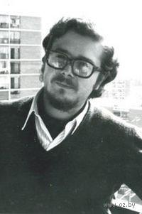 Улисес Венсель - фото, картинка