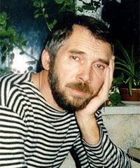 Евгений Юрьевич Лукин