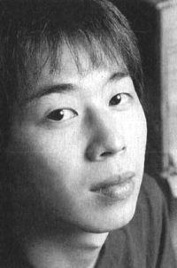 Масаси Кисимото - фото, картинка