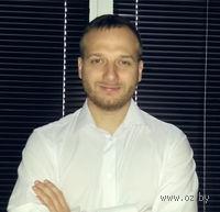 С. В. Елисеев