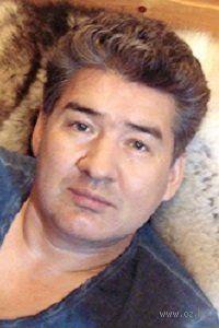 Дмитрий Болдогоев