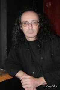 Владимир Зисман. Владимир Зисман