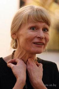 Олеся Александровна Николаева. Олеся Александровна Николаева