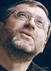 Матей Вишнек