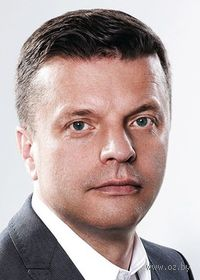 Леонид Геннадьевич Парфенов. Леонид Геннадьевич Парфенов