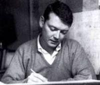 Ричард Скарри