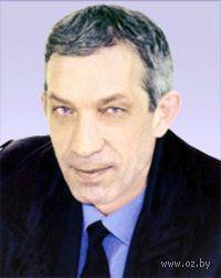 Владимир Георгиевич Прасолов - фото, картинка