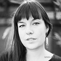 Нина Лакур - фото, картинка