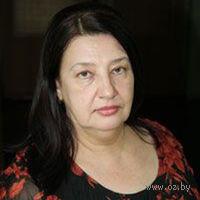 Наталья Николаевна Думная - фото, картинка