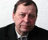 Антон Кулон