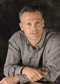 Джефф Карлсон - фото, картинка