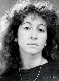 Лидия Шульгина