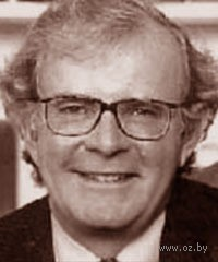 Уилбур Смит
