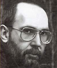 Серж Брюссоло