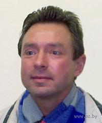 Вячеслав Михайлович Рыбаков