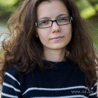 Татьяна Задорожняя - фото, картинка