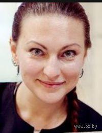 Алла Вологжанина