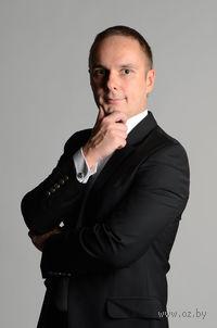 Дмитрий Ткаченко - фото, картинка