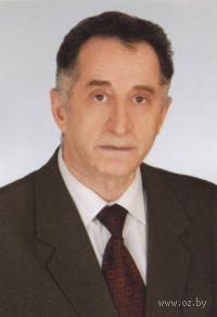 Борис Юрьевич Ящин