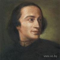 Джузеппе Тартини - фото, картинка