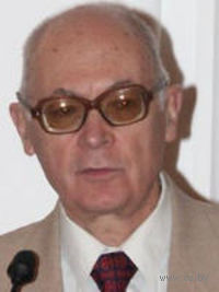 Эдуард Скобелев. Эдуард Скобелев