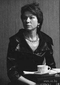 Екатерина Владимировна Полянская. Екатерина Владимировна Полянская