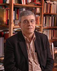Карен Свасьян