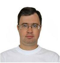 Алексей А. Гладкий