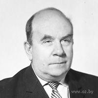 Марк Иванович Сканави