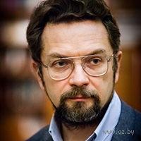 Андрей Сергеевич Десницкий - фото, картинка