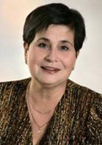 Ирина Мельникова - фото, картинка
