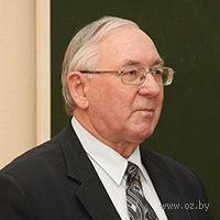 И. В. Галузо