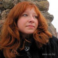 Сора Наумова