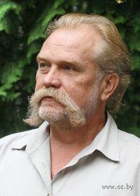 Віктар Праўдзін