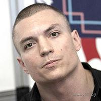 Сергей С. Тармашев