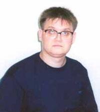 Алекс Орлов