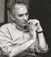 Сергей Коваленков