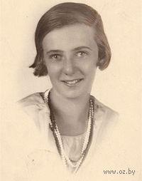 Лилиана Лунгина